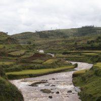 Rewind: Madagascar Landscapes