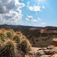 Rattlesnake Canyon (part 1)